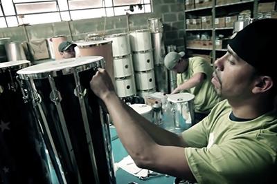 timbra-fabrica