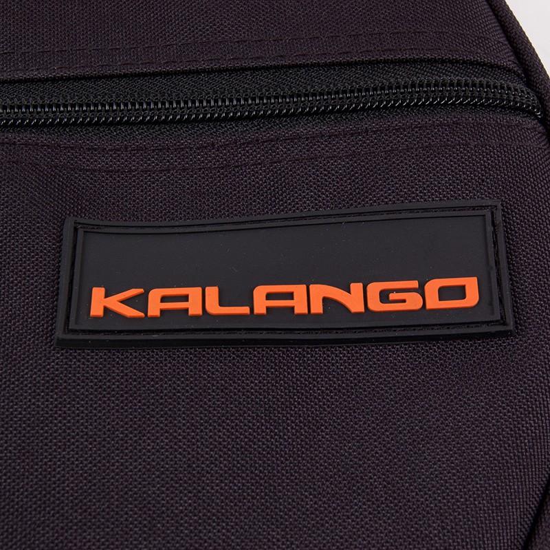 KALANGO   Tasche Pandeiro 10'' TAK105