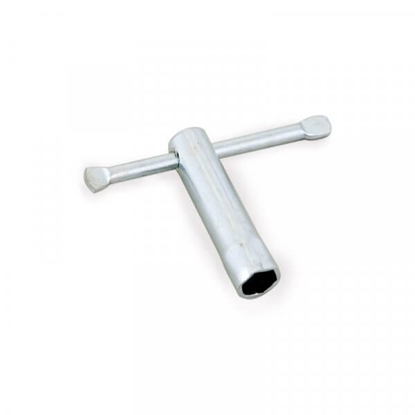 Tuning key for pandeiro, tamborim Gope A373310
