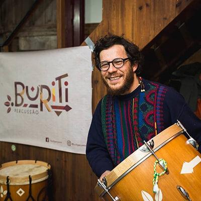 Buriti-brazilian-percussion-drums-alfaia