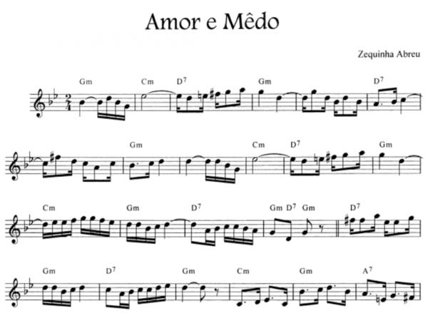 O Melhor do Choro Brasileiro Vol. 2 I.Vitale A871411