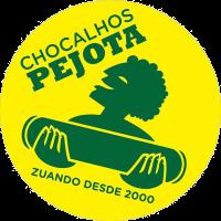 Chocalhos Pejota