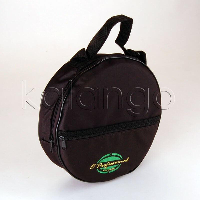 O Profissional   Tasche Pandeiro 8'' A414010