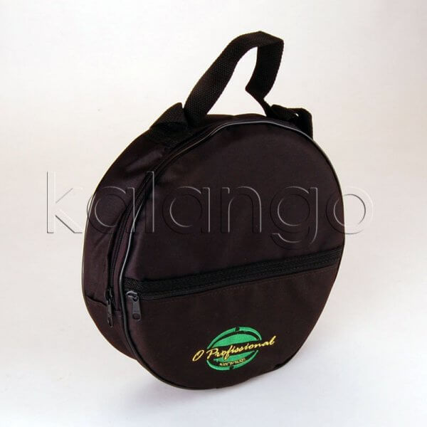 Tasche Pandeiro 8'' O Profissional A414010